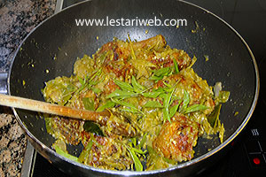 sweet/thai basil