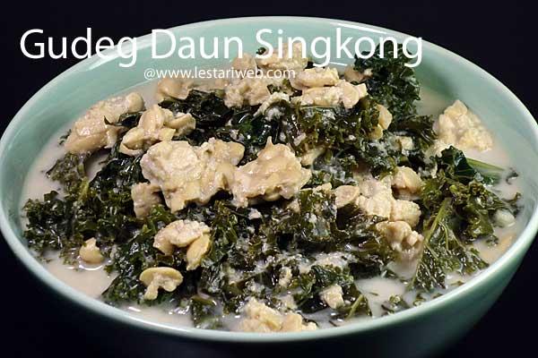 indonesian vegetable recipes,vegetarian recipes